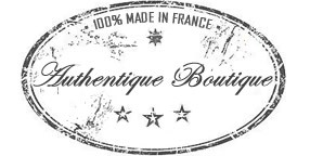 Authentique Boutique